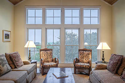 Lake Placid Window Replacement Company